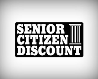 Ohio OH Senior Citizen Discounts at Restaurants, Retail Stores, Grocery Stores, and Travel. Welcome! Here is a list of senior citizen discounts in lockrepnorthrigh.cf's our goal to find all the local discounts to your favorite restaurant, retail, store and local travel in Ohio that others can also benefit from them.