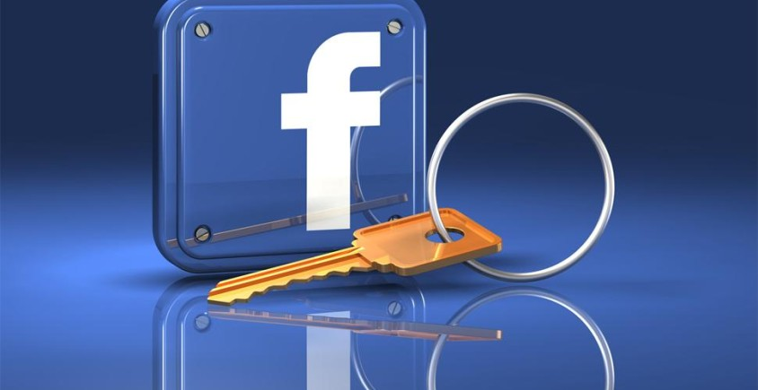 LIKE SKY LOCKSMITH ON FACEBOOK!
